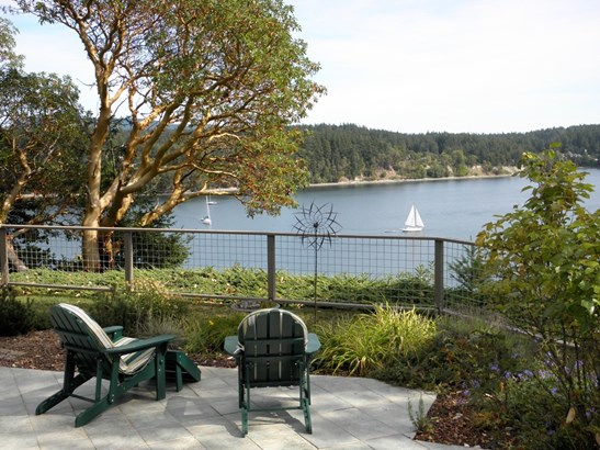 713 Harborview Lane, Orcas Island, WA - USA (photo 1)