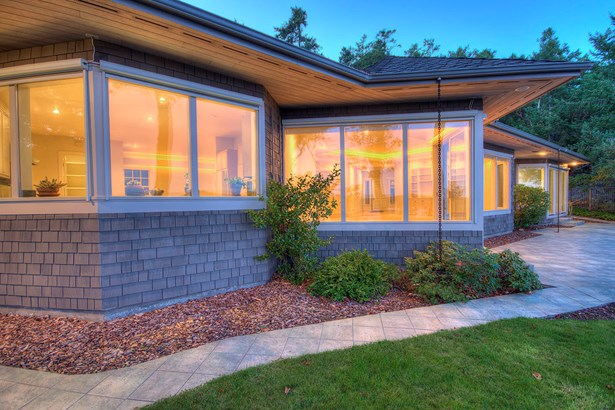 713 harborview, orcas island (photo 5)