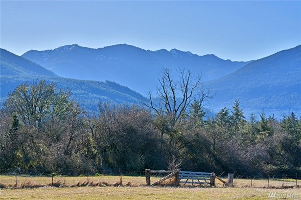 255 Jakeway Rd, Quilcene, WA - USA (photo 1)