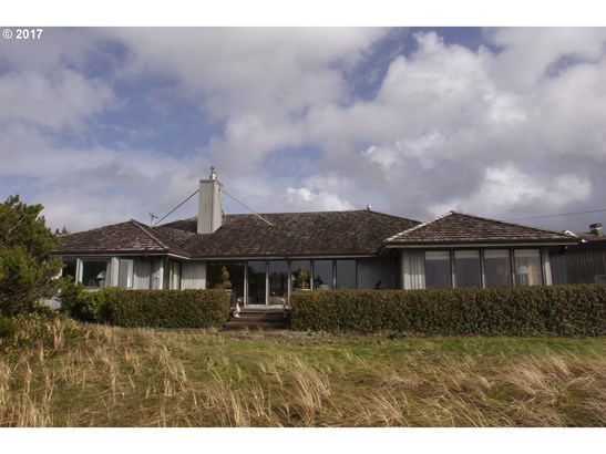 206 N Ocean Ave, Gearhart, OR - USA (photo 1)
