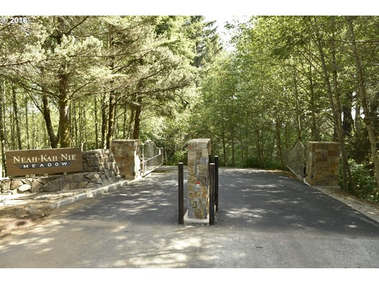 Braeridge Dr 33, Manzanita, OR - USA (photo 1)