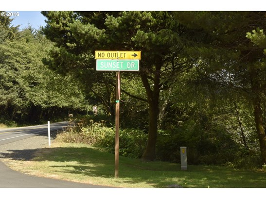 Braeridge Dr 33, Manzanita, OR - USA (photo 2)