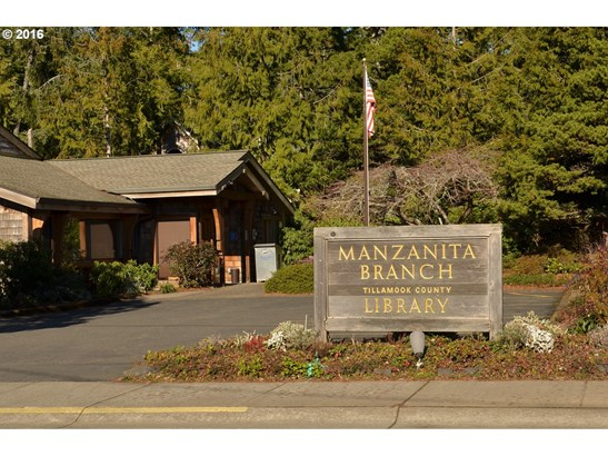 Braeridge Dr 33, Manzanita, OR - USA (photo 3)