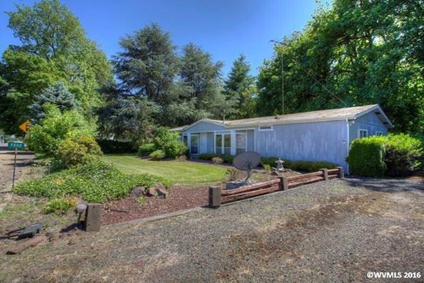 9800 Rickreall Rd, Rickreall, OR - USA (photo 1)