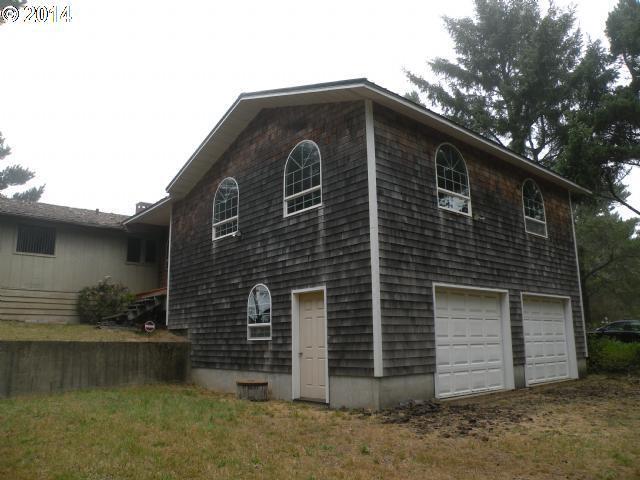 46560 Hawk St, Neskowin, OR - USA (photo 1)