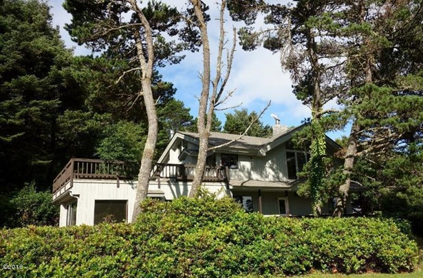 132 Salishan Dr, Gleneden Beach, OR - USA (photo 3)