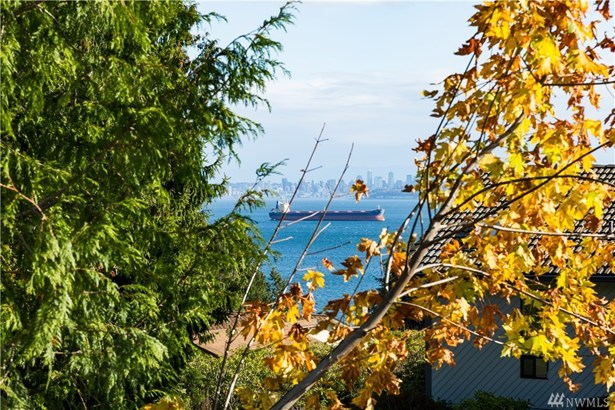 8064 E Commons Ct Lot15, Port Orchard, WA - USA (photo 2)