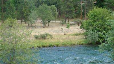 0 Old Ferry Road, Shady Cove, OR - USA (photo 1)
