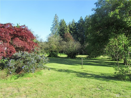 606 Highland Dr, Arlington, WA - USA (photo 4)