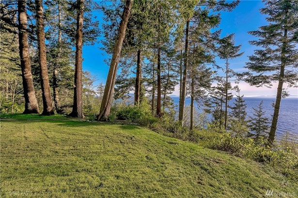 6191 Semiahmoo Lane, Blaine, WA - USA (photo 4)