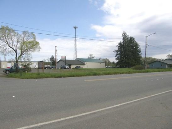 0 Sw Boulevard, Aberdeen, WA - USA (photo 4)