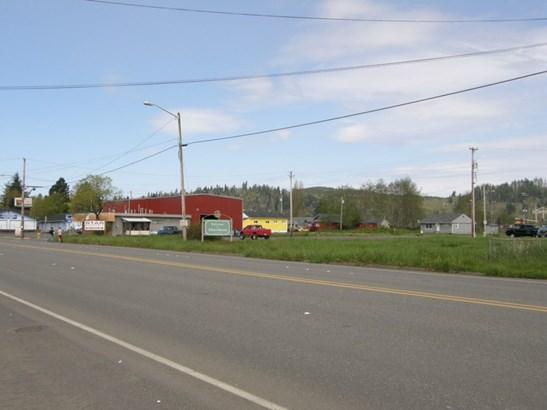 0 Sw Boulevard, Aberdeen, WA - USA (photo 5)
