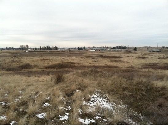0 Highway 2craig Rd, Spokane, WA - USA (photo 2)