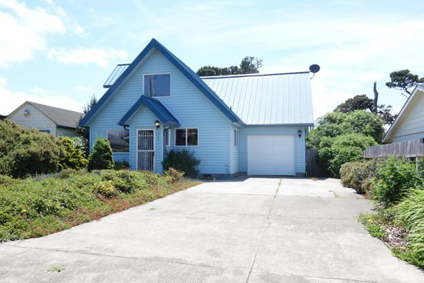 1432 Nw 19th St, Lincoln City, OR - USA (photo 1)
