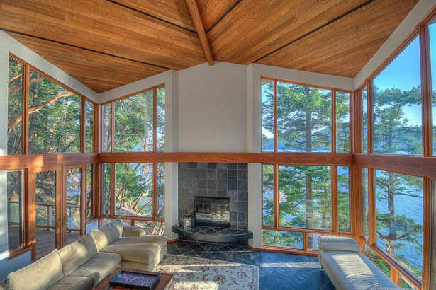1502 Palisades Dr, Orcas Island, WA - USA (photo 1)