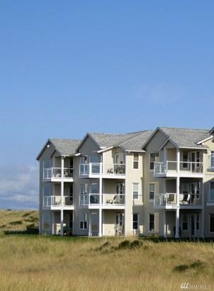 1600 W Ocean Ave 811, Westport, WA - USA (photo 1)