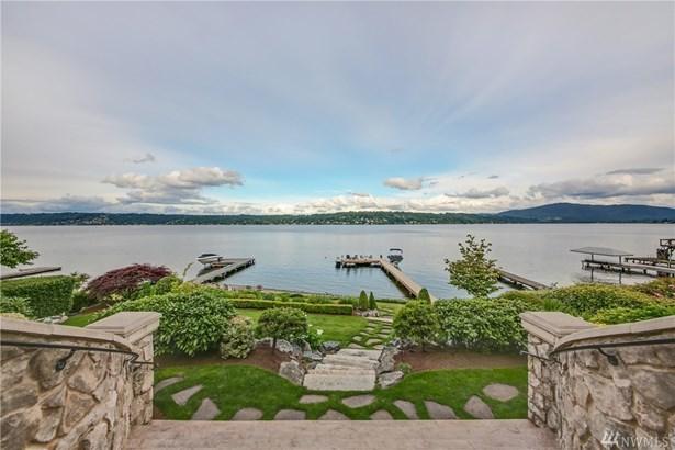 1836 W Lake Sammamish Pkwy Se, Bellevue, WA - USA (photo 2)