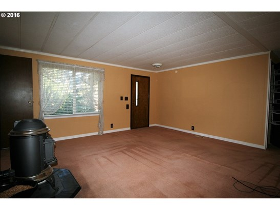 1601 Rhododendron Dr 692, Florence, OR - USA (photo 4)