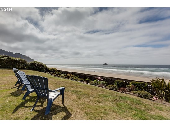 80124 Pacific Rd, Arch Cape, OR - USA (photo 2)