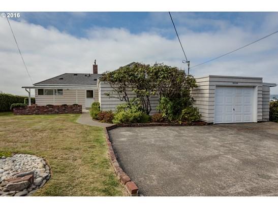 80124 Pacific Rd, Arch Cape, OR - USA (photo 3)