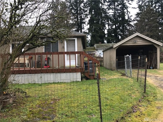 2331 Manor Wy, Everett, WA - USA (photo 1)