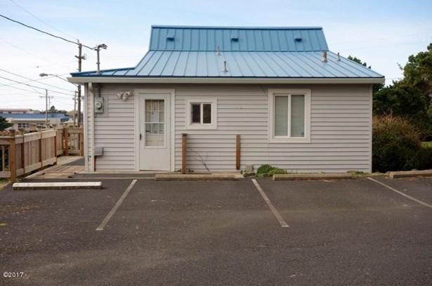 1007 Sw Abbey, Newport, OR - USA (photo 3)
