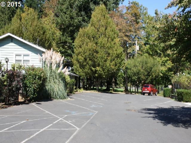 4118 N Russet St, Portland, OR - USA (photo 2)