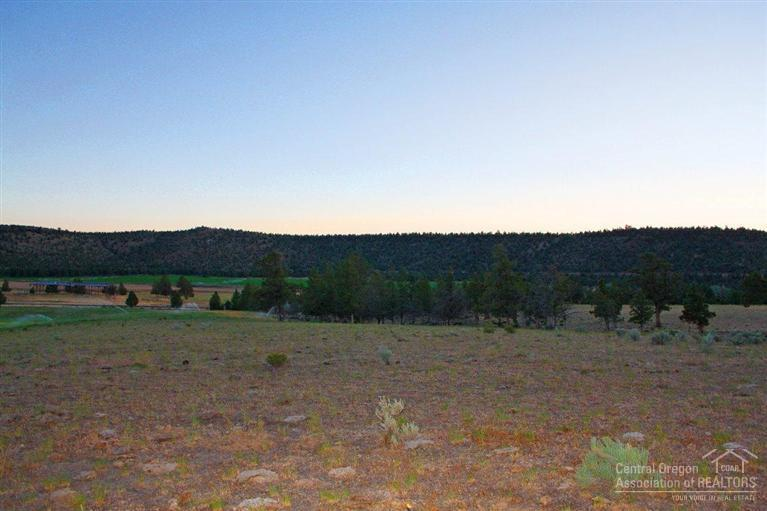 3133 Southeast Gravy Gulch Way, Prineville, OR - USA (photo 1)
