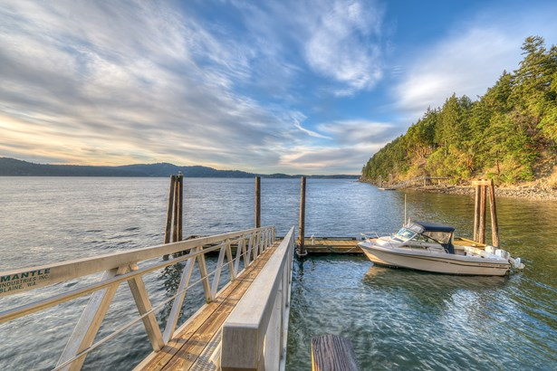 451 Langdon Rd, Orcas Island, WA - USA (photo 2)