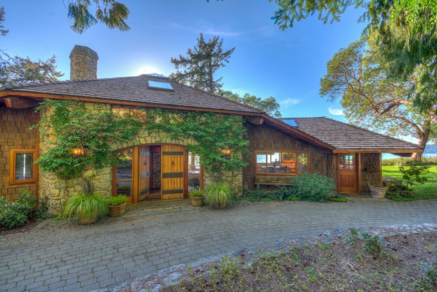 451 Langdon Rd, Orcas Island, WA - USA (photo 4)