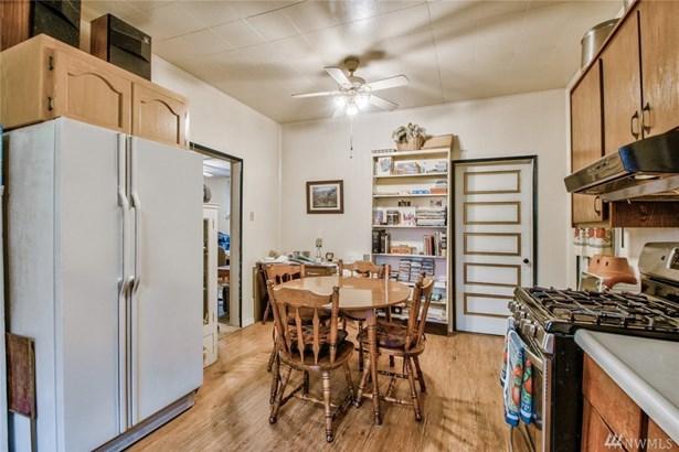210 W Woodworth St, Sedro Woolley, WA - USA (photo 4)
