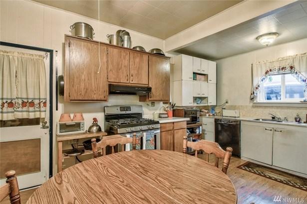 210 W Woodworth St, Sedro Woolley, WA - USA (photo 5)