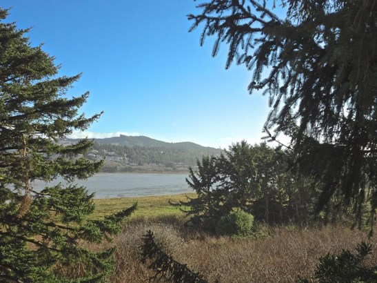 250 Salishan Dr, Gleneden Beach, OR - USA (photo 1)