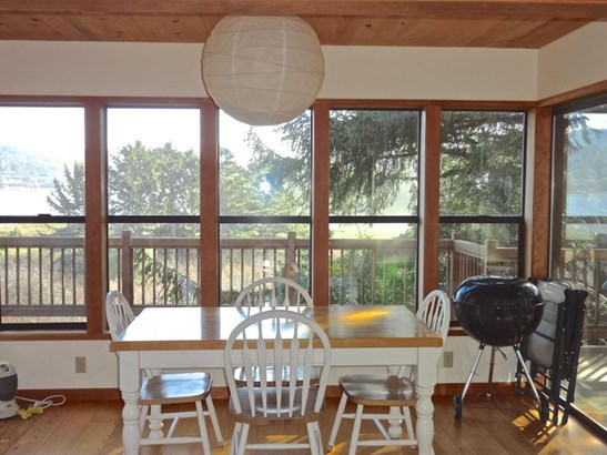 250 Salishan Dr, Gleneden Beach, OR - USA (photo 3)