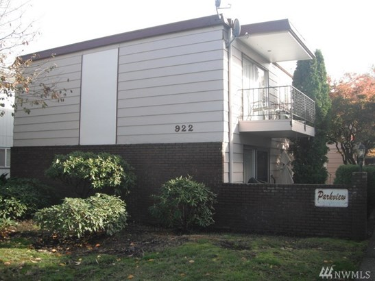 922 9th Ave, Longview, WA - USA (photo 1)