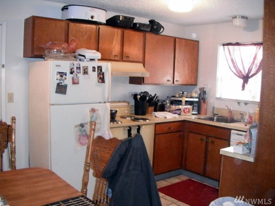 922 9th Ave, Longview, WA - USA (photo 2)