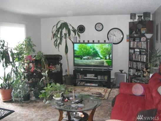 922 9th Ave, Longview, WA - USA (photo 3)