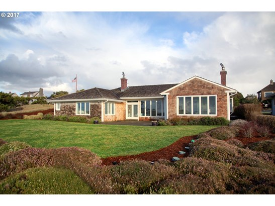 1456 Pacific Dr, Gearhart, OR - USA (photo 2)