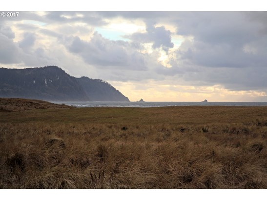 1456 Pacific Dr, Gearhart, OR - USA (photo 5)
