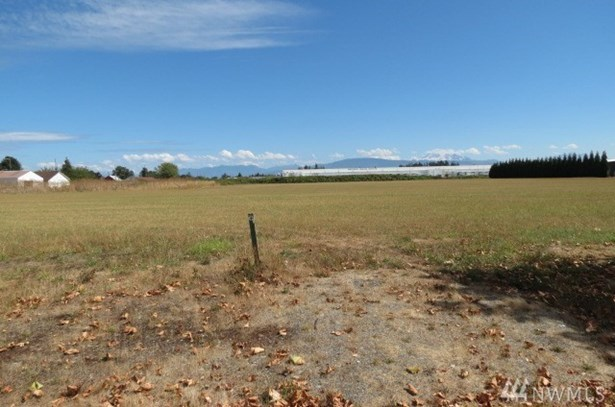 1 Berthusen Rd, Lynden, WA - USA (photo 2)