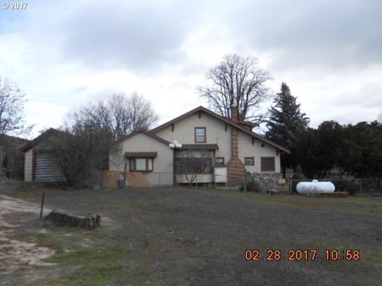 70620 Hwy 97, Moro, OR - USA (photo 2)