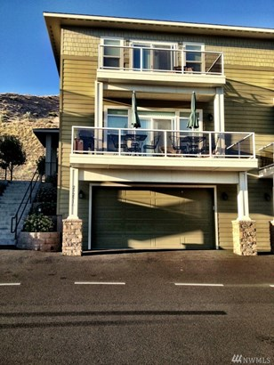 23251 Sunserra Loop Nw B35, Quincy, WA - USA (photo 1)