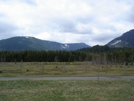 2 Mountain Loop Hwy, Granite Falls, WA - USA (photo 1)