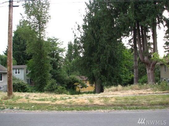 1067 Central St Se, Olympia, WA - USA (photo 4)