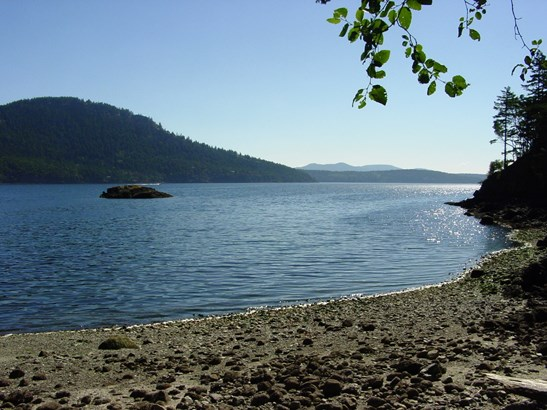 599 lois lane, orcas island (photo 2)