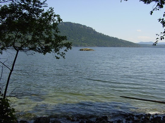 599 lois lane, orcas island (photo 4)