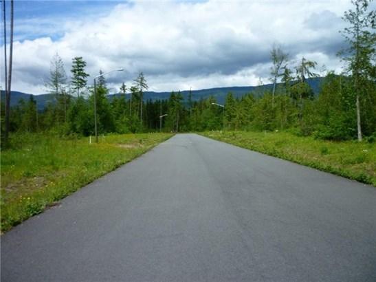 0 Trillium Lane, Concrete, WA - USA (photo 1)