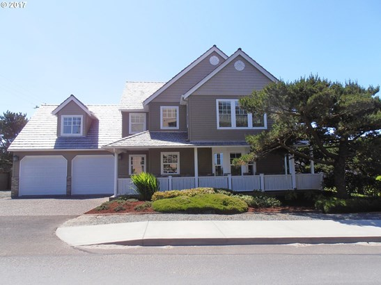 287 10th St, Gearhart, OR - USA (photo 1)