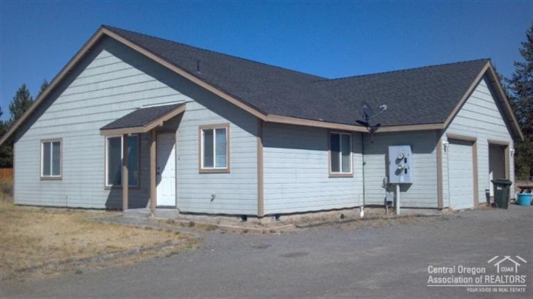 51310 Huntington Road, La Pine, OR - USA (photo 5)