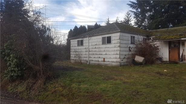 2407 Manor Wy, Everett, WA - USA (photo 2)